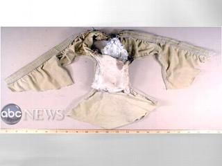 Underwear Bomber